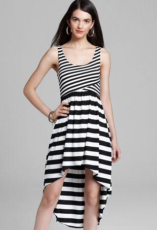 summer-dressing-p