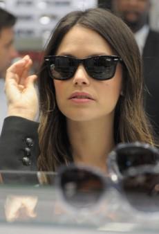 Top Sunglasses Picks for Stylish UV Protection