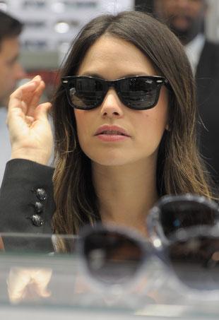 sunglasses-spf-rachel-bilson-p
