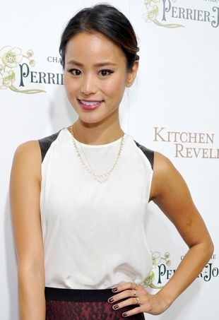 Jamie-Chung-Kitchen-Revelry-Cookbook-Release-Party-West-Hollywood-portrait-cropped