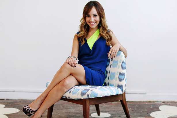Lilliana-cheapchic-c