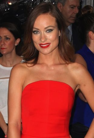 Olivia-Wilde-New-York-City-Premiere-of-We-Are-The-Millers-Aug-2013-portrait-cropped