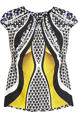 Peter-Pilotto-top