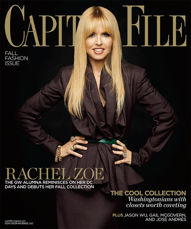 Image: Brian Bowen Smith for Capitol File