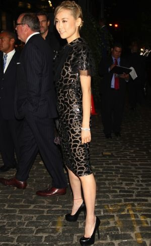 Rinko-Kikuchi-celebrating-the-re-opening-of-the-Chanel-Soho-Boutique-New-York-City-Sept-2010