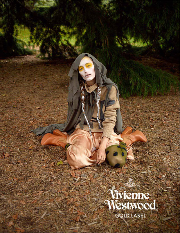 Vivienne-Westwood-1