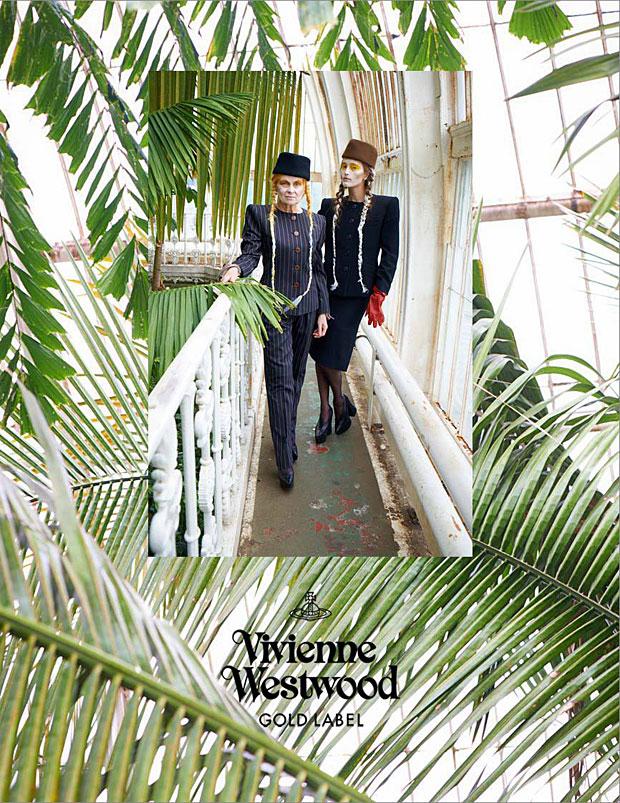 Vivienne-Westwood-3