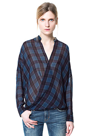 Zara-plaid-top-2