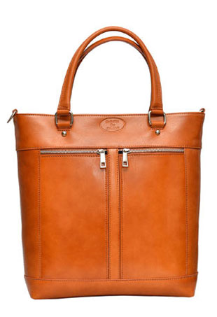 Found! 10 Laptop Bags You Won't Be Embarrassed to Carry