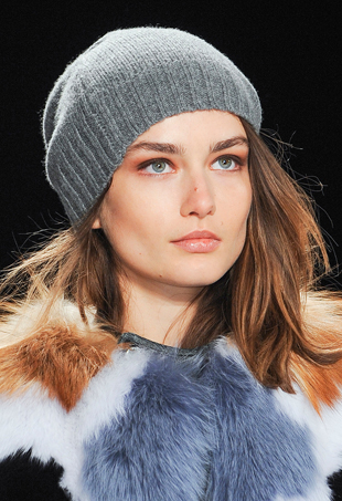 hats-fall-2013-p