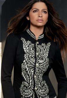 Macy's Fall Fashion: The Love List