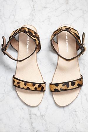 lotus-leo-sandal-558995_3