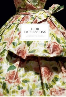 Reading: Dior Impressions, The Inspiration and Influence of Impressionism at the House of Dior
