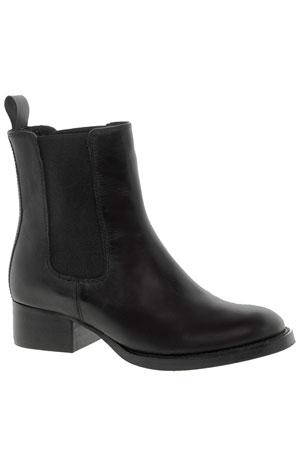 ASOS-chelsea-boot