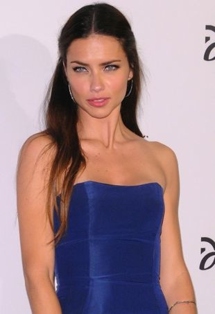 Adriana-Lima-Novak-Djokovic-Foundation-New-York-Dinner-New-York-City-portrait-cropped