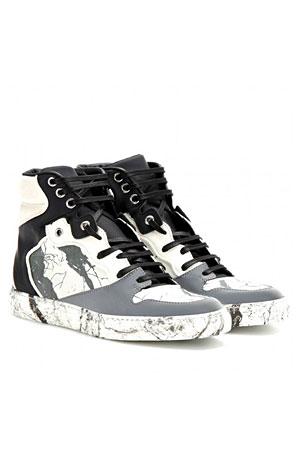 Balenciaga-sneakers