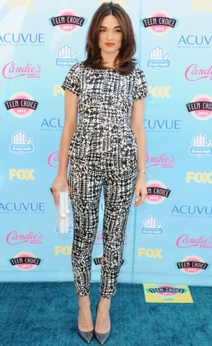 Crystal-Reed-2013-Teen-Choice-Awards-Los-Angeles-Aug-2013