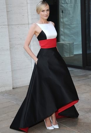 Diane-Kruger-Metropolitan-Opera-Season-Opening-Performance-of-Eugene-Onegin-New-York-City-portrait-cropped