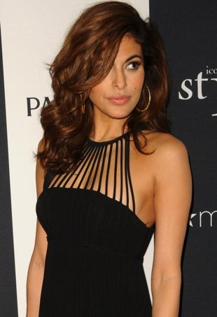 Eva-Mendes-2013-Icons-of-Style-Gala-New-York-City-portrait-cropped