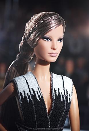 Herve-Barbie-P