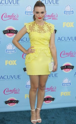 Holland-Roden-2013-Teen-Choice-Awards-Los-Angeles-Aug-2013