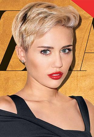 Miley-Cyrus-Harpers-Bazaar