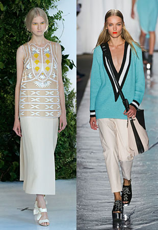NYFW-Spring-2014-Hits-&-Misses-1