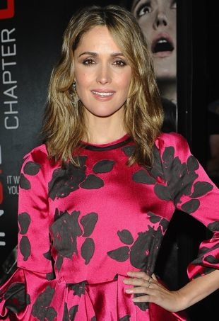 Rose-Byrne-Los-Angeles-Premiere-of-Insidious-Chapter-2-portrait-cropped