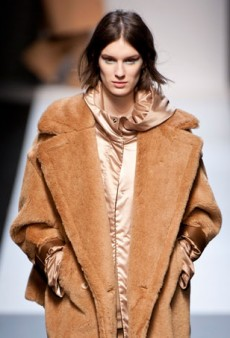 Fall's Hottest Coat Trends for Every Budget