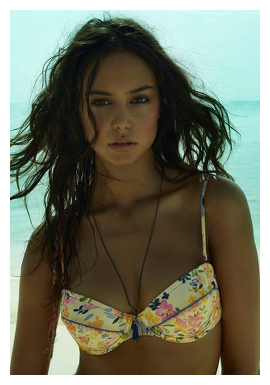 courtney-eaton-tigerlily