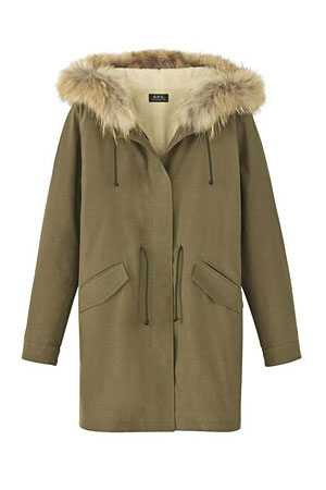 APC-winter-parka