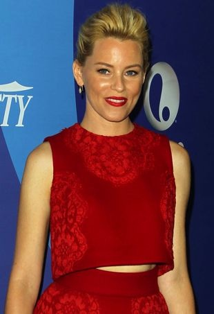 Elizabeth-Banks-Variety-5th-Annual-Power-of-Women-Event-Beverly-Hills-portrait-cropped