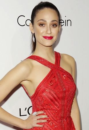 Emmy-Rossum-ELLE-20th-Annual-Women-In-Hollywood-Celebration-Beverly-Hills-portrait-cropped