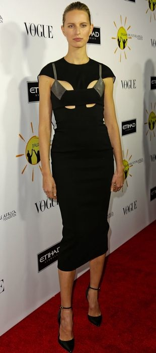 Karolina-Kurkova-Dream-for-Future-Africa-Foundation-Gala-Los-Angeles-Oct-2013