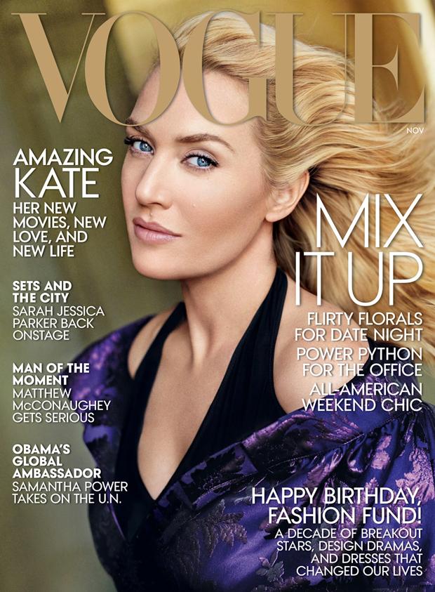 Image: Vogue.com