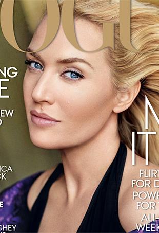 Kate-Winslet-Vogue-P