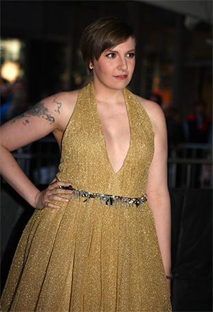 Lena-Dunham-P