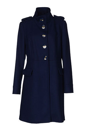 Love-Moschino-coat