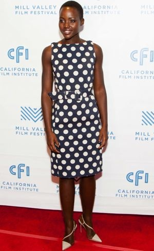 Lupita-Nyongo-36th-Annual-Mill-Valley-Film-Festival-Spotlight-Program-screening-of-12-Years-a-Slave-Oct-2013