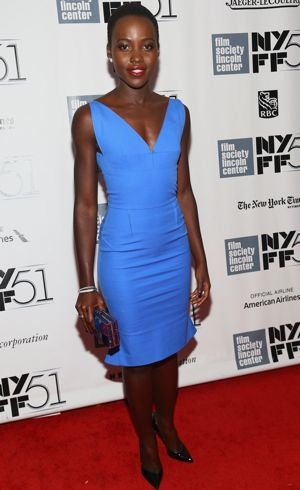 Lupita-Nyongo-51st-New-York-Film-Festival-12-Years-a-Slave-Premiere-Oct-2013