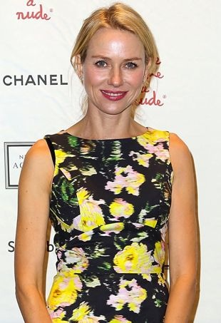 Naomi-Watts-2013-Take-Home-A-Nude-Benefit-Art-Auction-and-Party-New-York-City-portrait-cropped