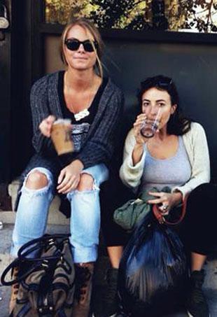 Rachael___Jill_ninth_street_coffee-p