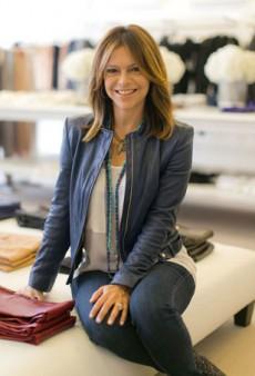 Boutique of the Week: Elyse Walker