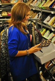 Get Your Pretty On Shops Nordstrom Rack Dallas