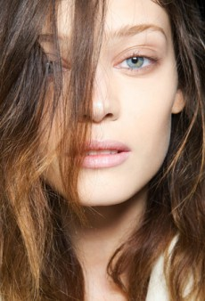 Eat Your Way to Strong, Healthy Hair