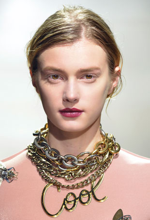jewelry-you-p
