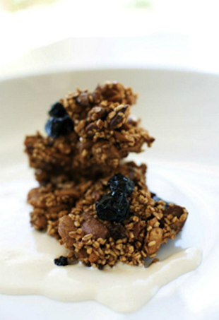 the-ranch-granola