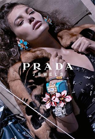 Amanda-Murphy-Prada-Resort-P