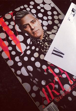 George-Clooney-P