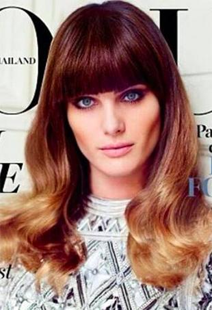 Isabeli-Fontana-Vogue-Thailand-P